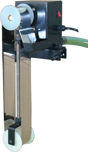 OS-50N型油水分离机